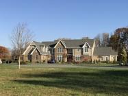 6 Meyers Creek Estate