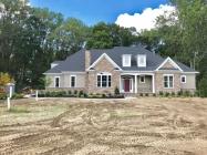 Birch Lane Residence