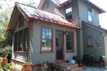 South Girard Renovation