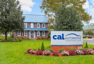 CAL Auto (7)