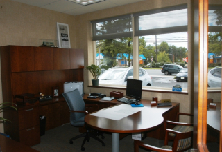 Capital Bank Woodbury Hts (1)