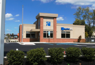 Capital Bank Woodbury Hts (10)