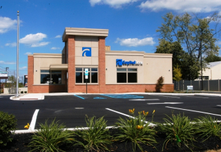 Capital Bank Woodbury Hts (11)
