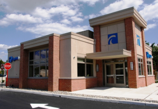 Capital Bank Woodbury Hts (12)