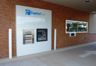 Capital Bank Woodbury Hts (14)