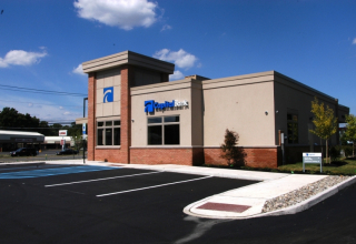 Capital Bank Woodbury Hts (16)