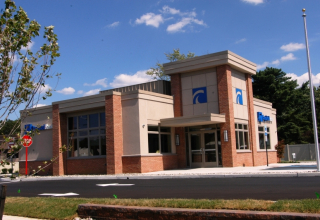Capital Bank Woodbury Hts (17)
