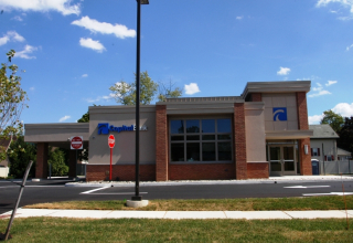 Capital Bank Woodbury Hts (18)