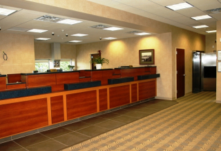 Capital Bank Woodbury Hts (2)