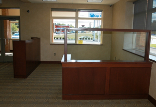 Capital Bank Woodbury Hts (27)