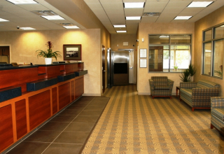 Capital Bank Woodbury Hts (3)