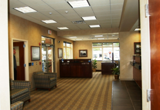 Capital Bank Woodbury Hts (5)