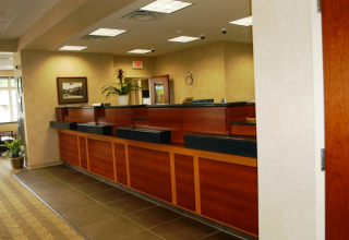 Capital Bank Woodbury Hts (6)