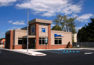 Capital Bank Woodbury Hts (8)