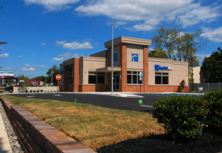 Capital Bank Woodbury Hts (9)