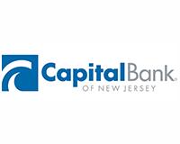 capital-bank