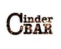 cinderbar