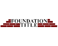 foundation-title1