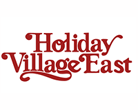 holliday-village