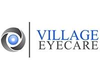 village-eye