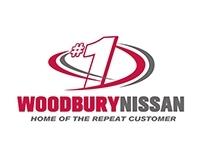 woodbury-nissan