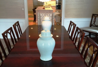 219 Orchard Way Dining Room 20150321-6