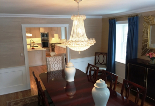 219 Orchard Way Dining Room 20150321-7
