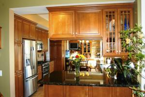 Royal Lane Kitchen