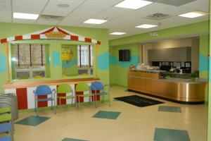 Township Pediatrics