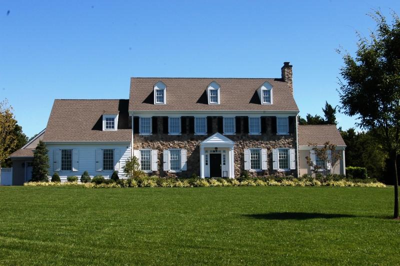 Myers Creek Estate