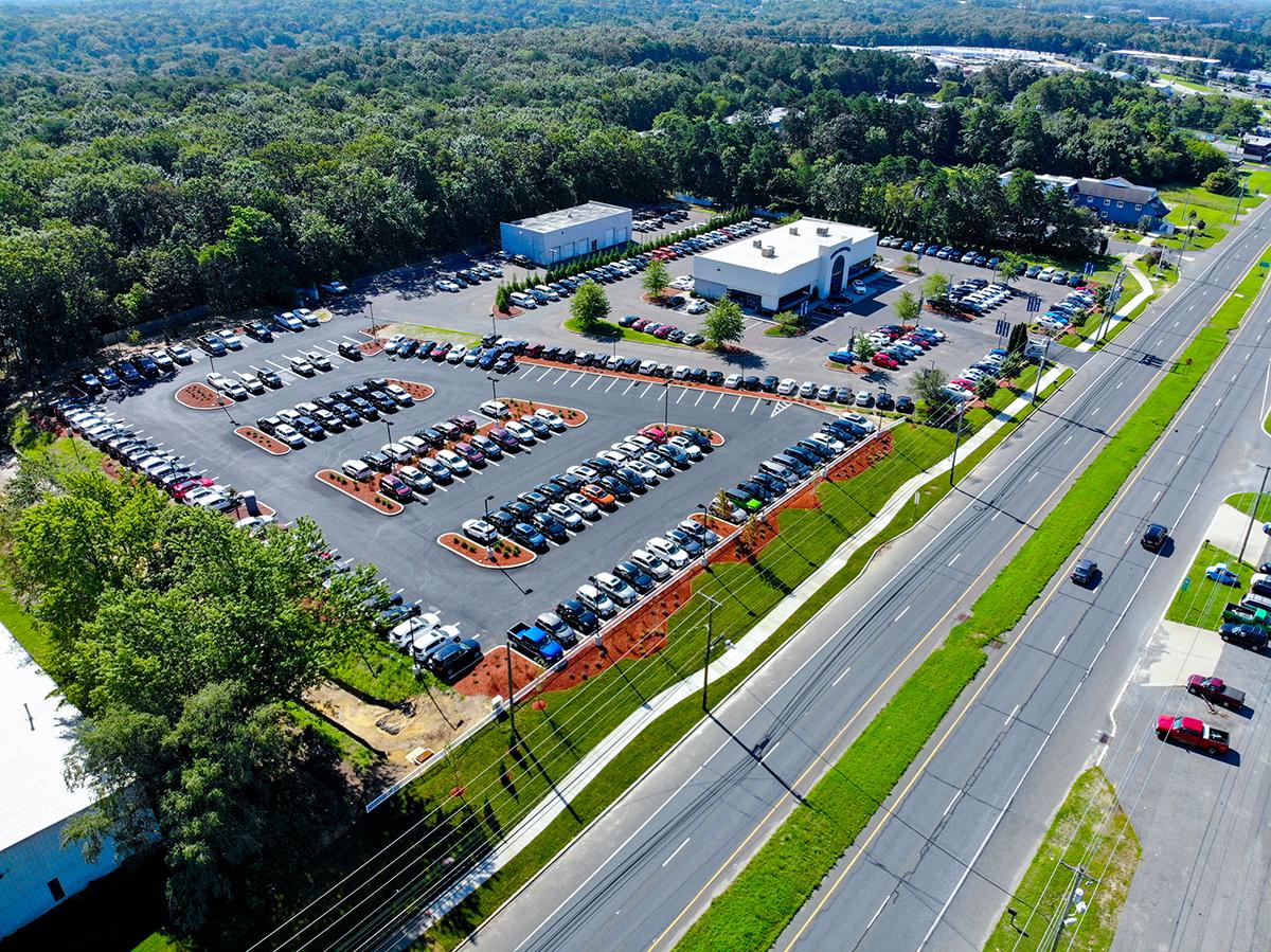 Auto Lenders – Voorhees NJ
