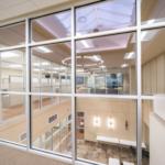 Rastelli's Office Expansion
